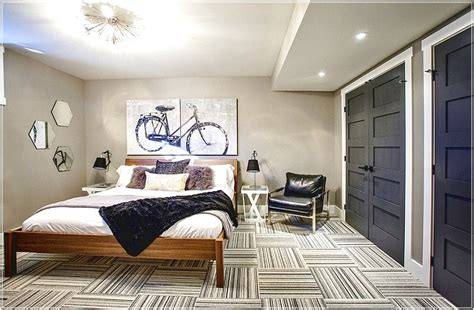 basement bedroom ideas basement bedroom ideas with attractive design