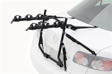 Best Bike Rack For Prius by Best Bike Rack For Toyota Prius Best Folding Bike Reviews