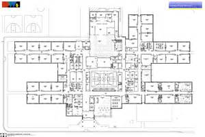 school floor plan families beulah ralph elementary school