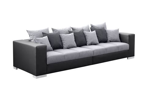 sofa star sofa big star frk furniture upholstered furniture