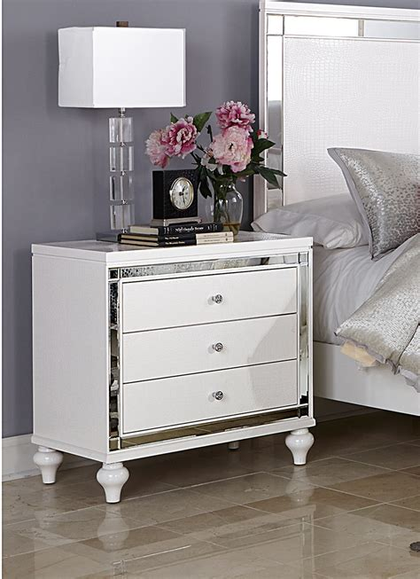 bright house bedroom furniture alonza bright white nightstand nightstands bedroom