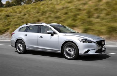 where s mazda from mazda 6 atenza wagon specs 2015 2016 2017 2018
