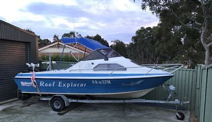 fishing boat for sale nsw gumtree used ski boats for sale gumtree australia classifieds