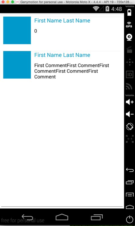 findviewbyid layout returns null android is there an addheaderview equivalent for