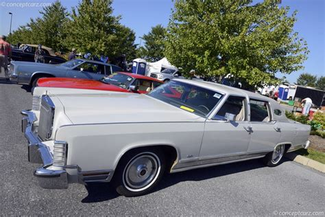 lincoln car auction auction results and data for 1979 lincoln continental
