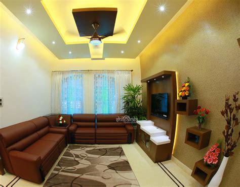 living room ideas kerala homes jihanshanum