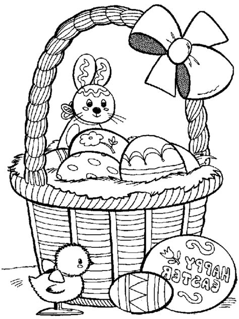 town easter coloring book coloring pages for relaxation stress relieving coloring book books easter pictures to color for coloring home