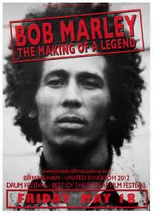 bob marley biography film rastaleaks page 7