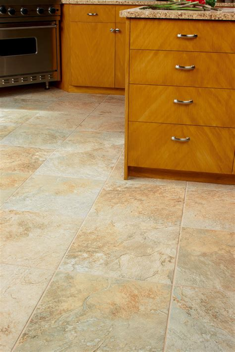 rosie on the house questions all ask about tile flooring