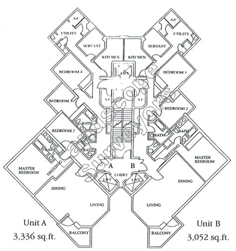 tregunter tower 3 floor plan tregunter tower 2 midlevels central landscope christie s international real estate