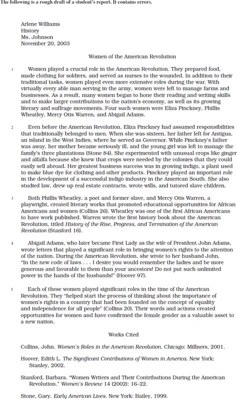 American Essay by American Essay Essay About Human Development Corporate Security Investigator Cover Letter