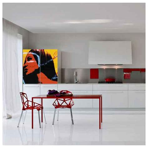 quadro per cucina beautiful quadro per cucina ideas home ideas tyger us