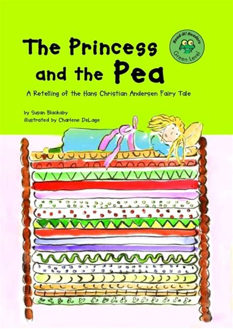 the princess and the packet of frozen peas books 57 best classic princess pea images on