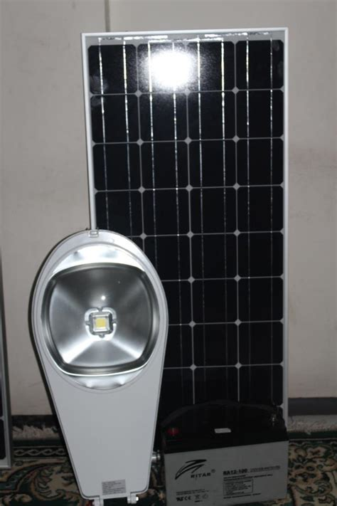 Lu Led Philips Untuk Penerangan Jalan spesifikasi lu penerangan jalan tenaga surya lu pju