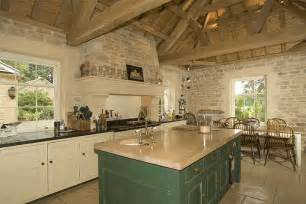 country kitchen plans country and home ideas for kitchens afreakatheart