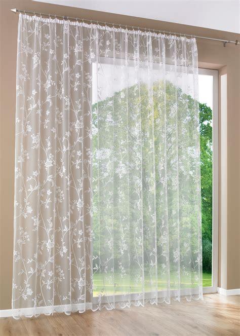 suche gardinen gardinen preisvergleiche erfahrungsberichte und kauf