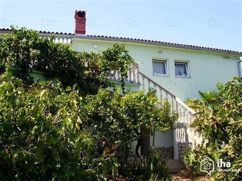 affitto appartamento croazia affitti pola croazia per vacanze con iha privati