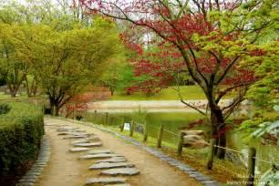 hasselt japanese garden in hasselt belgium journey