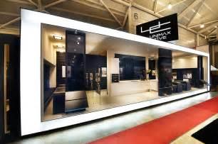 modern home design showroom creative bedroom design modern office interior design