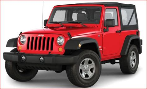 flame red jeep 2012 sold out flame red jeep wrangler 4 215 4 sport