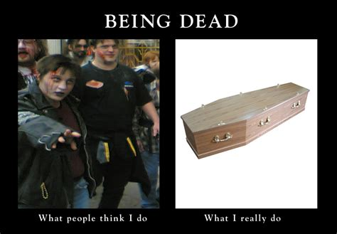 Dead Phone Meme - rasterweb meme