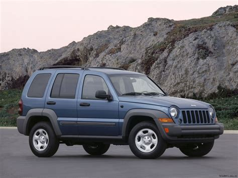 liberty jeep jeep liberty related images start 50 weili automotive