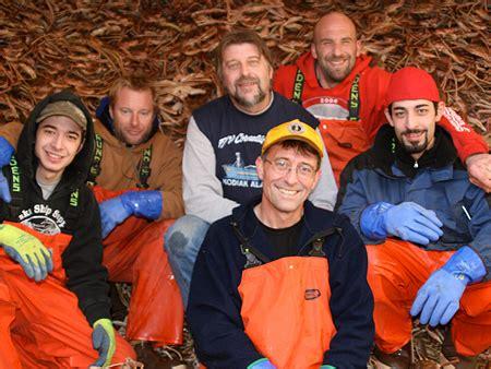 did crab boat destination sink deadliest catch season 5 premiere brings more questions