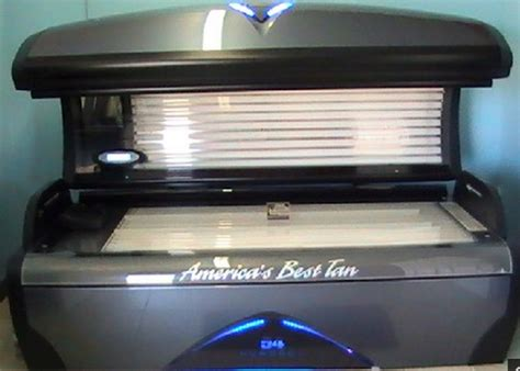 tanning beds for sale craigslist used tanning beds for sale bedroomking bed frame for