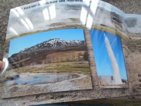fotobuch matt oder glänzend matte oder gl 228 nzende fotos beim fotobuch ein direkter