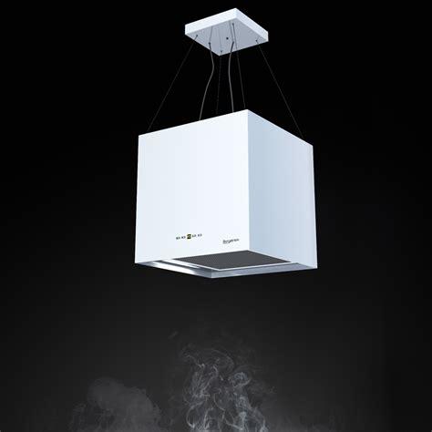 cappa aspirante da soffitto cappa aspirante cucina offerte e risparmia su ondausu