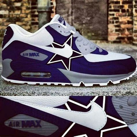 1000 ideas about dallas cowboys shoes on