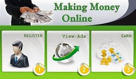 How To Make Money Online Clicking Ads - 88clix com view advertises and earn money online must see on net