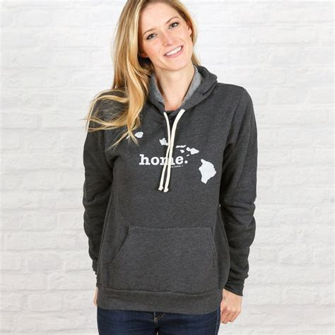 Most Comfortable Hoodies by 50 Best The Home T Hoodie Images On