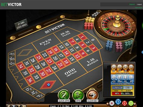 usclient treecasino download us client tree casino play now live casino game in