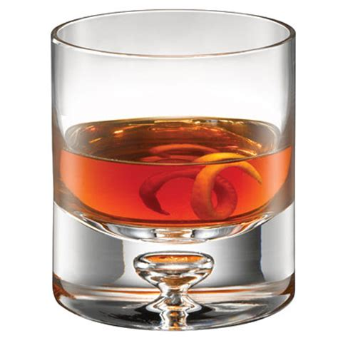 old fashioned drink recipe classic crown royal new fashioned drink recipe