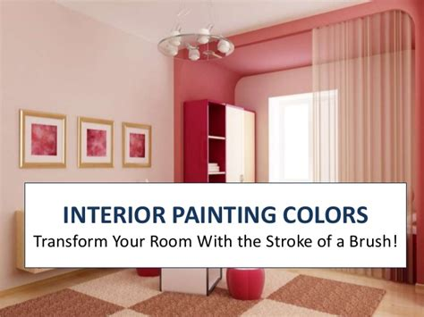 interior house painting denver interior house painting contractors in denver