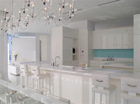 Jennifer Post Designed Apartment At The Bath Club Miami | jennifer post designed apartment at the bath club miami
