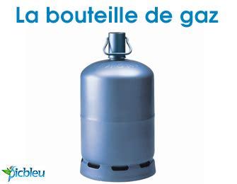 Gaz Propane Ou Butane 4141 by Mettre Une Bouteille De Gaz Pour Remplacer Le Gaz Naturel