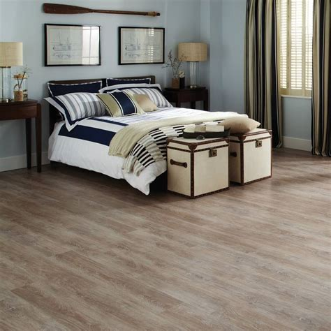 laminate flooring in bedrooms bedroom flooring ideas for your home