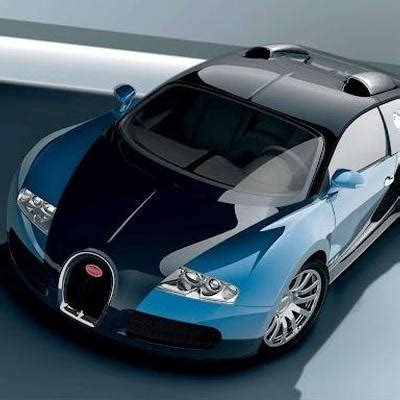 Das Sch Nste Auto Der Welt by Ist Der Bugatti Veyron Das Sch 246 Nste Und Schnellste Auto