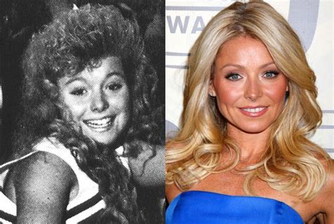spotted kelly ripa and kids drink up moms babies celebrity the 25 best kelly ripa kids ideas on pinterest kelly