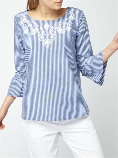 len versand modische blusen kaufen 0 versand p c shop
