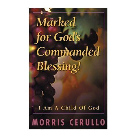 The Miracle Book By Morris Cerullo The Financial Freedom Bible Kit Morris Cerullo World Evangelism