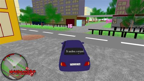 city life full version game free download vcb why city download free pc game torrent crack