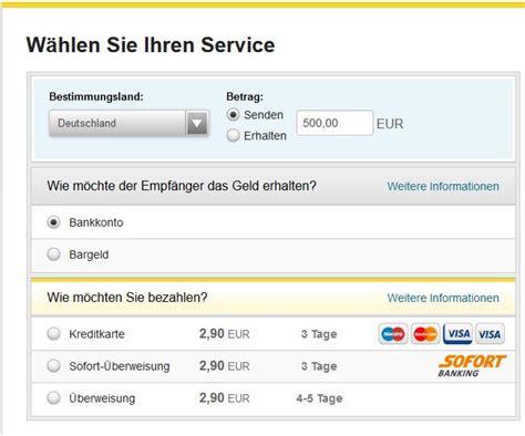 tutorial carding western union manufactured spending in deutschland western union auf