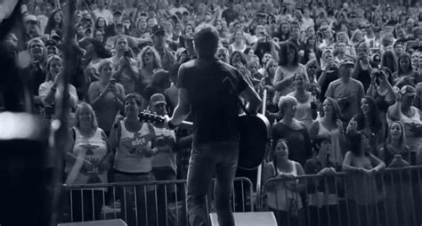 dierks bentley fan club presale dierks bentley the official website