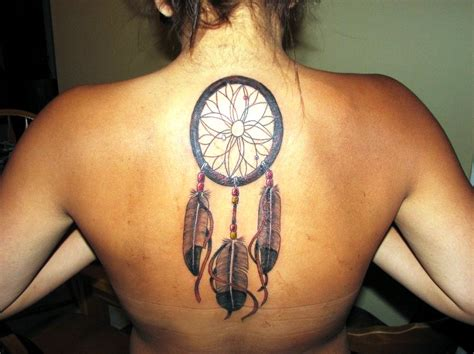 25 cool small tattoos placement ideas yo