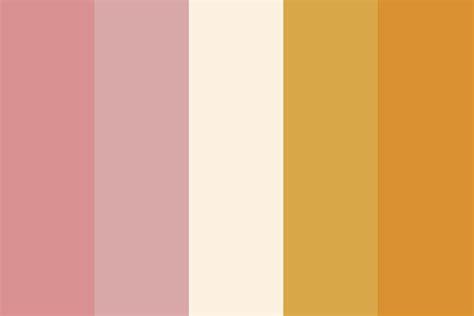 wihad designs the romantic colour pink wihad designs the romantic colour pink