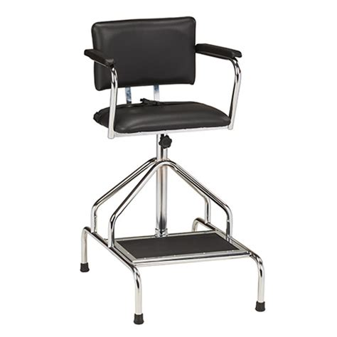 table chairs without casters adjustable height whirlpool chair without casters