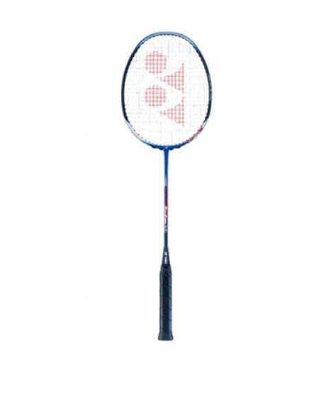 Raket Yonex Mp 23 yonex power 23 badminton racket buy at best